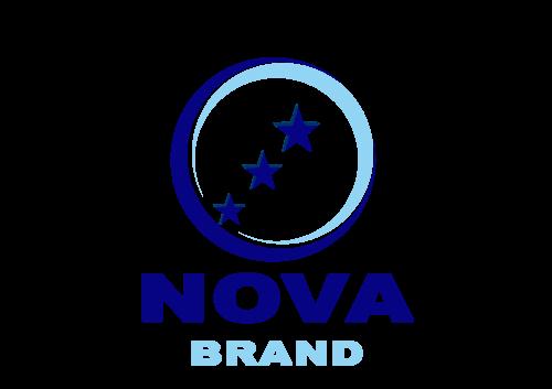Meer online omzet voor uw bedrijf !