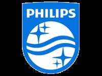 Philipslogo-e1428964016279